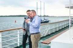 TRC-Boat Cruise-101