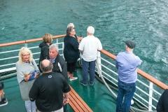 TRC-Boat Cruise-103