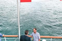 TRC-Boat Cruise-104