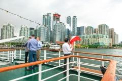 TRC-Boat Cruise-107