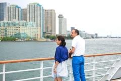 TRC-Boat Cruise-110