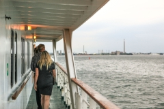 TRC-Boat Cruise-112