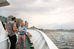 TRC-Boat Cruise-113