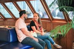 TRC-Boat Cruise-114
