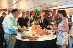 TRC-Boat Cruise-120