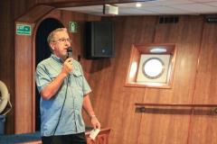 TRC-Boat Cruise-122