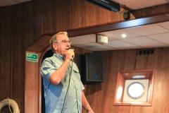 TRC-Boat Cruise-124