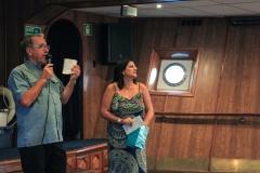 TRC-Boat Cruise-127