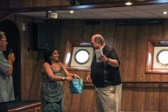 TRC-Boat Cruise-129