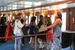 TRC-Boat Cruise-13