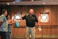 TRC-Boat Cruise-130