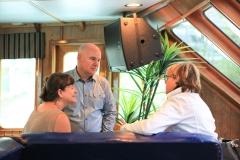 TRC-Boat Cruise-14