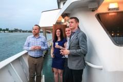 TRC-Boat Cruise-157
