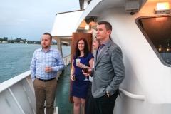 TRC-Boat Cruise-158