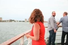 TRC-Boat Cruise-166
