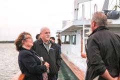 TRC-Boat Cruise-171