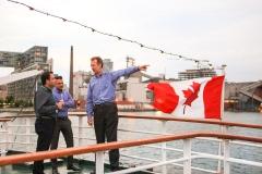 TRC-Boat Cruise-173