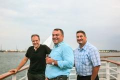 TRC-Boat Cruise-180