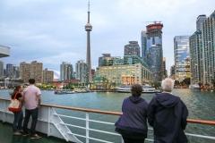 TRC-Boat Cruise-188