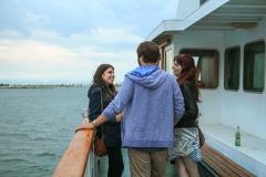 TRC-Boat Cruise-193