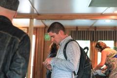 TRC-Boat Cruise-2
