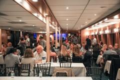 TRC-Boat Cruise-217