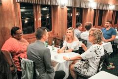 TRC-Boat Cruise-221
