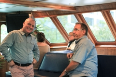 TRC-Boat Cruise-23