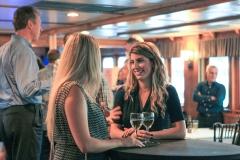 TRC-Boat Cruise-24