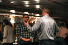TRC-Boat Cruise-243