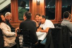 TRC-Boat Cruise-245