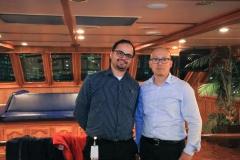 TRC-Boat Cruise-249
