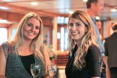 TRC-Boat Cruise-25