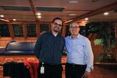 TRC-Boat Cruise-250
