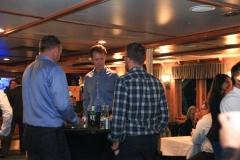 TRC-Boat Cruise-253
