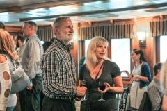 TRC-Boat Cruise-26
