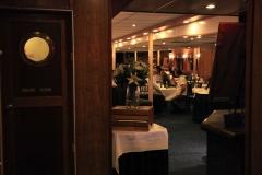 TRC-Boat Cruise-273