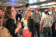 TRC-Boat Cruise-28