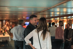 TRC-Boat Cruise-3