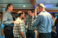 TRC-Boat Cruise-31