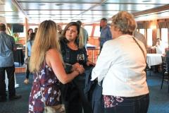 TRC-Boat Cruise-34