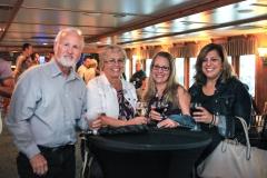 TRC-Boat Cruise-39