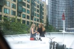 TRC-Boat Cruise-42
