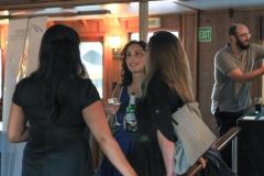 TRC-Boat Cruise-44
