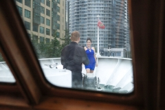 TRC-Boat Cruise-46