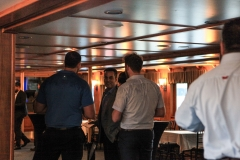 TRC-Boat Cruise-6