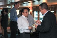 TRC-Boat Cruise-78