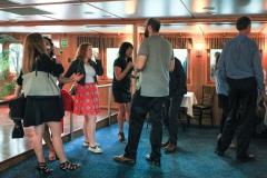 TRC-Boat Cruise-84