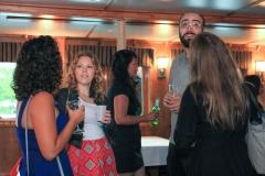 TRC-Boat Cruise-85