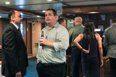 TRC-Boat Cruise-87